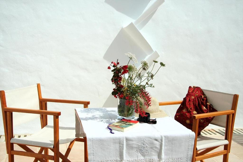 boutique hotels menorca  48