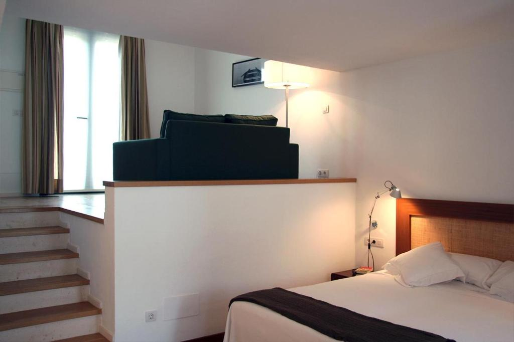 boutique hotels menorca  35