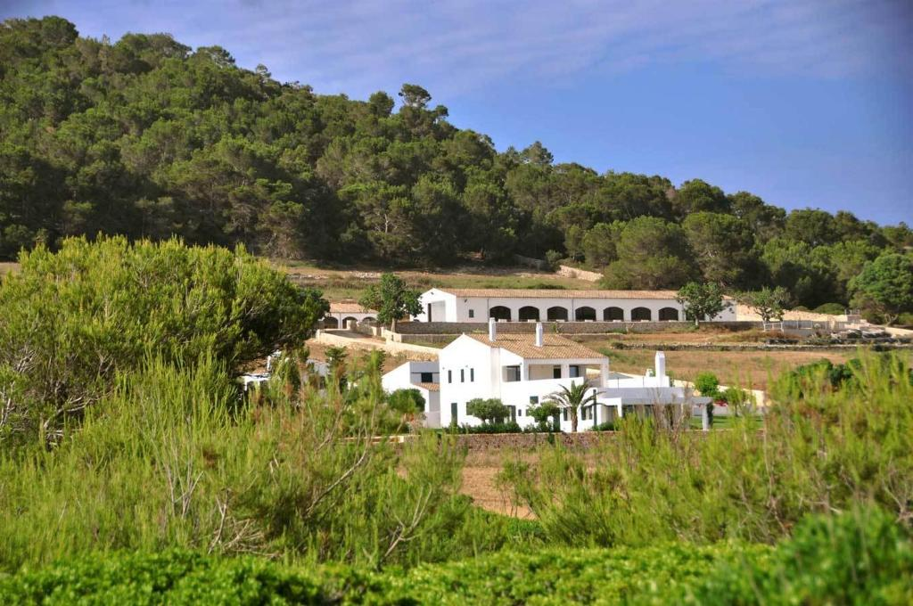 Finca Atalis - Adults Only 23