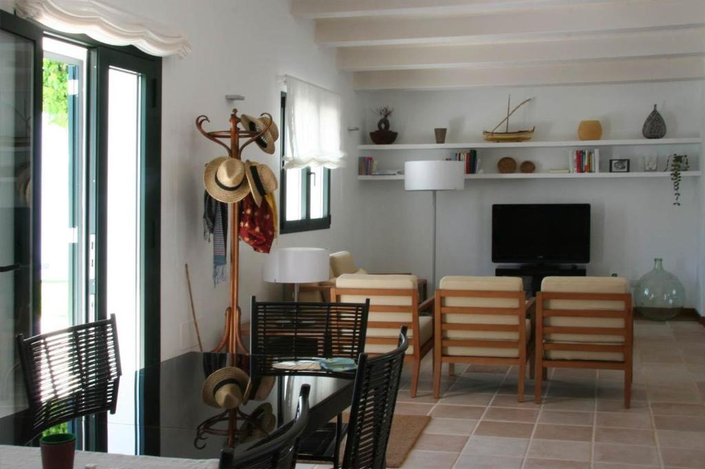 boutique hotels menorca  33