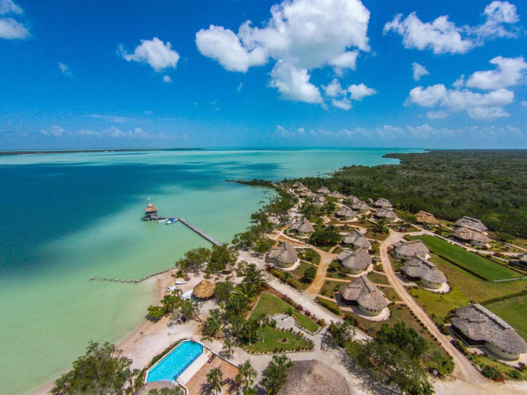 Orchid Bay Resort Corozal Belize Booking Com