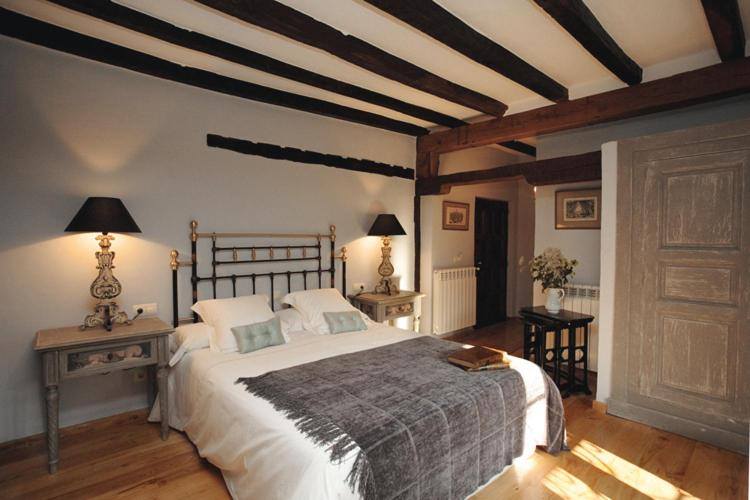 boutique hotels in cantabria  290
