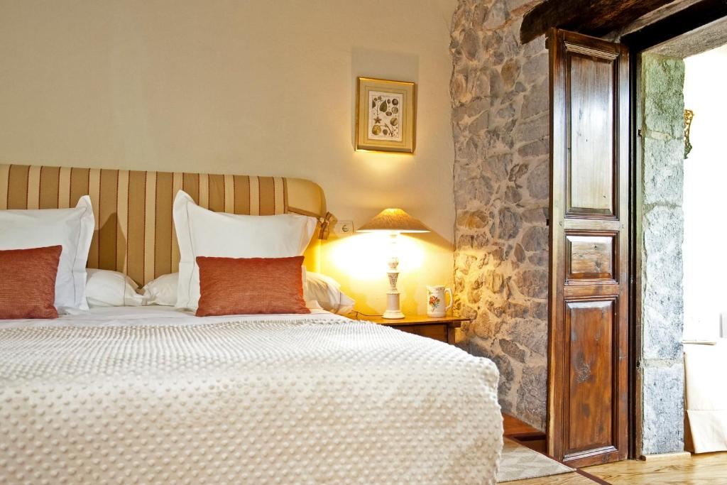boutique hotels quintana de soba  16