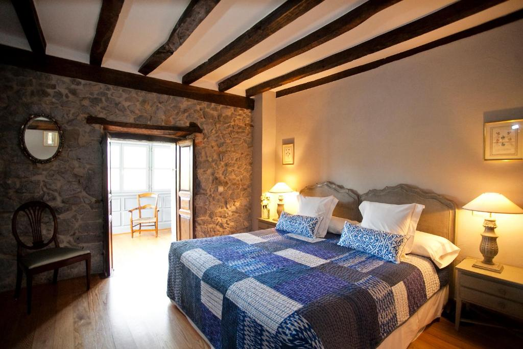 boutique hotels cantabria provinz  136