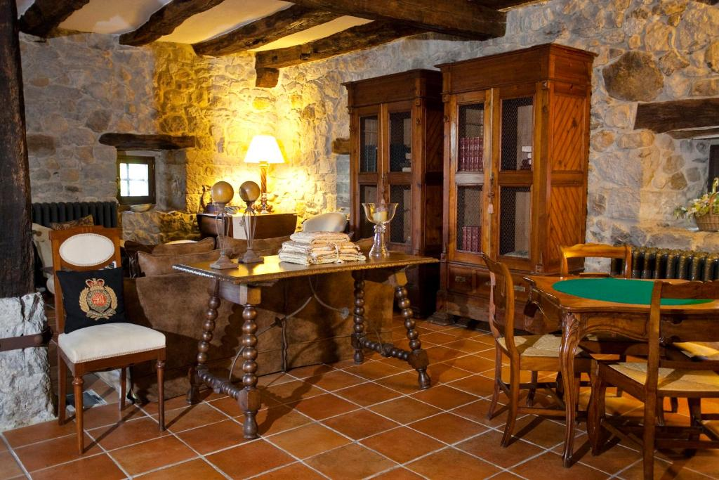 boutique hotels in cantabria  212