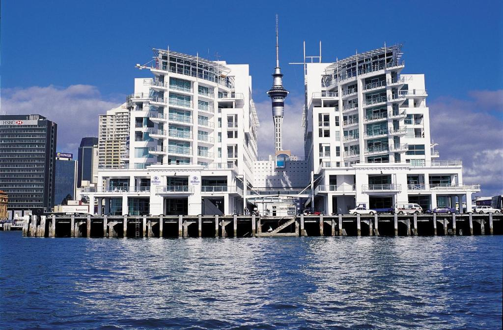 Auckland hotel deals check out auckland hotel deals for 152 the terrace wellington