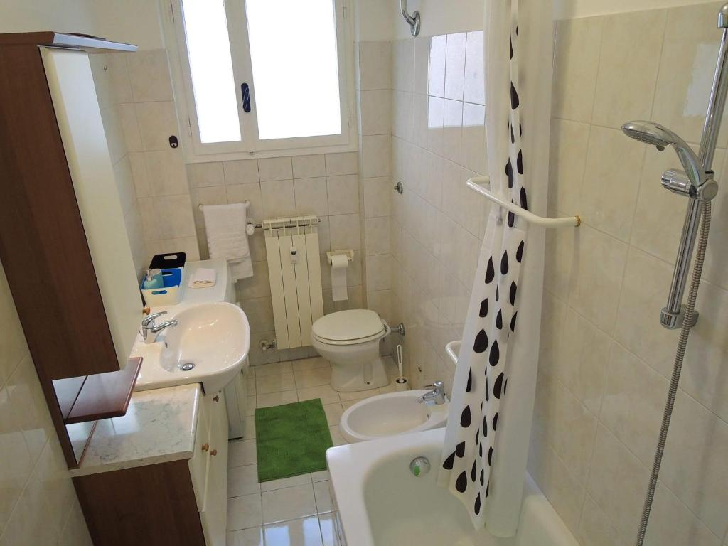 Vasca Da Bagno Agape Prezzi : Appartamento agape trieste u2013 prezzi aggiornati per il 2018