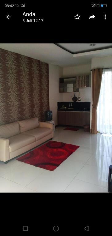 Greenhill Resort Garut Tarogong Indonesia Booking