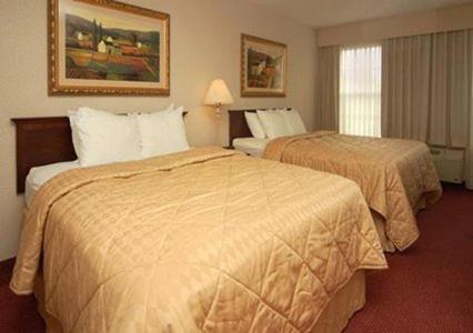 Comfort Inn Plainwell Usa Deals