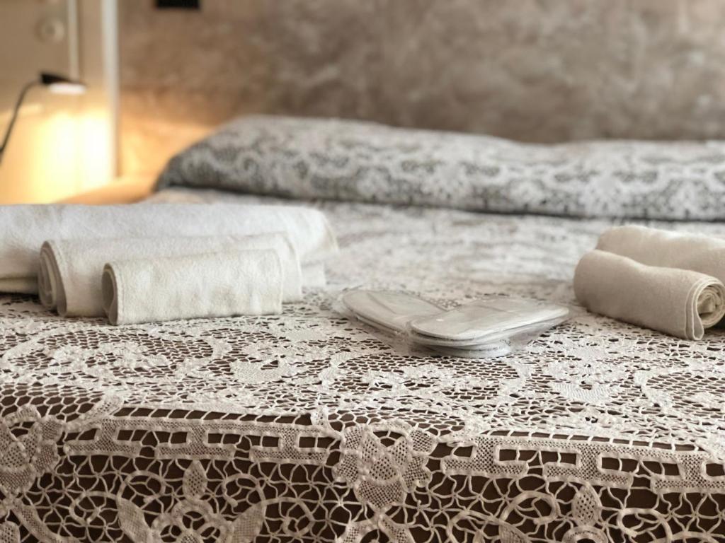 Piastrelle mosaico ceramico appiani ceramiche open space
