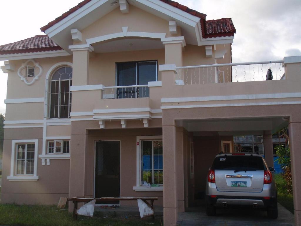 Hotel solariega, Davao City, Philippines - Booking com