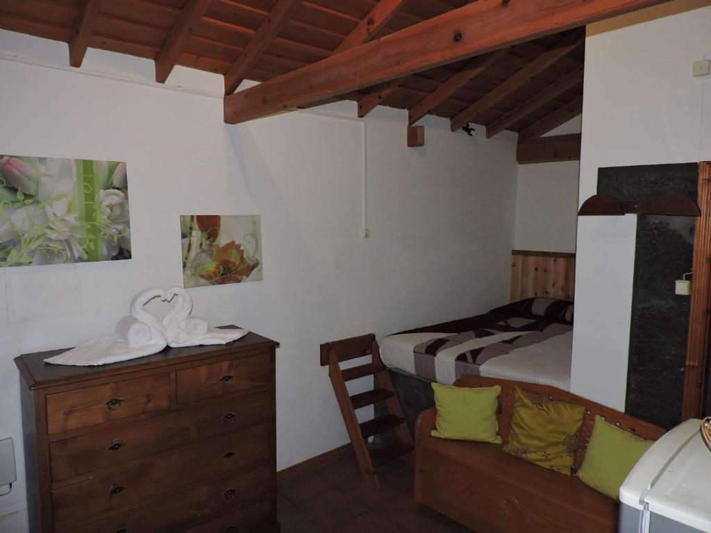 Kır evi Casas Campo a Abegoaria (Portekiz Prainha de Baixo ...