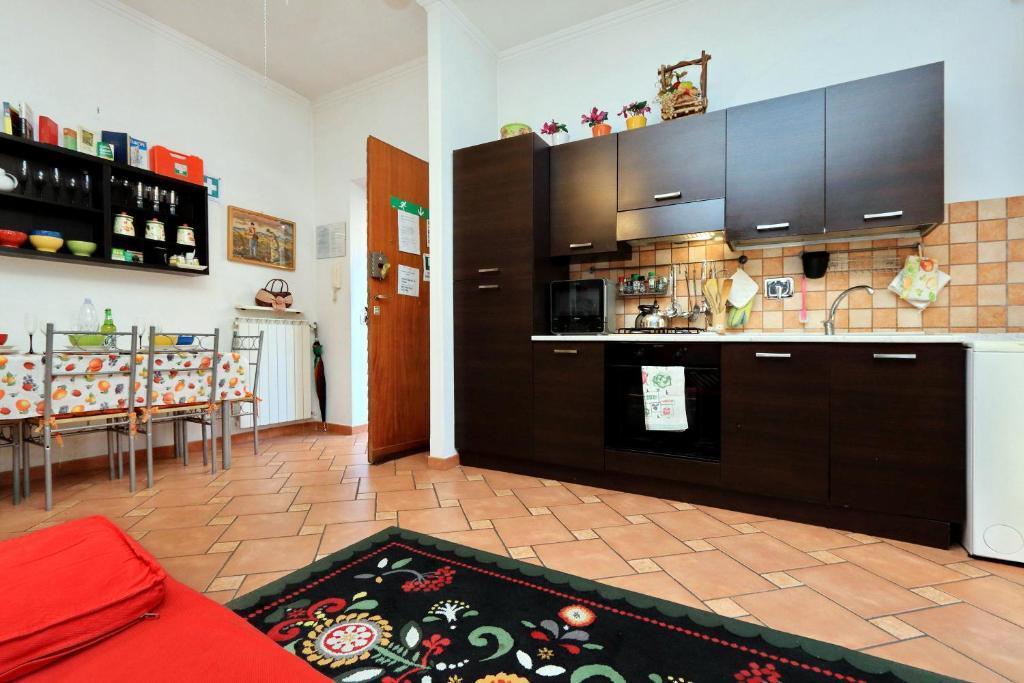 The roman nest roma u prezzi aggiornati per il