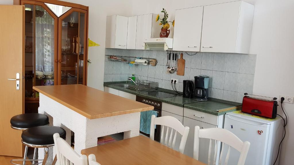 Apartment karin dresda u prezzi aggiornati per il