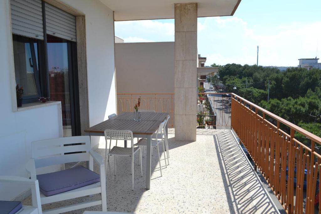 Casa Raffaella, Polignano a Mare – Precios actualizados 2019