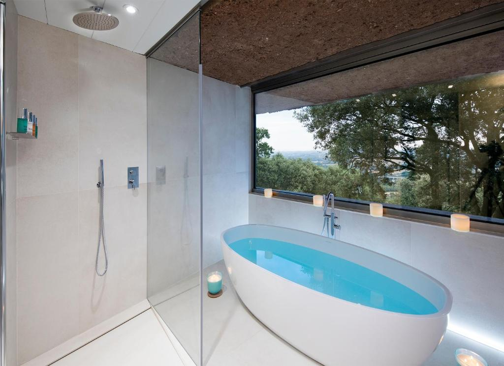 hotels with  charm in sant julià de ramis  10