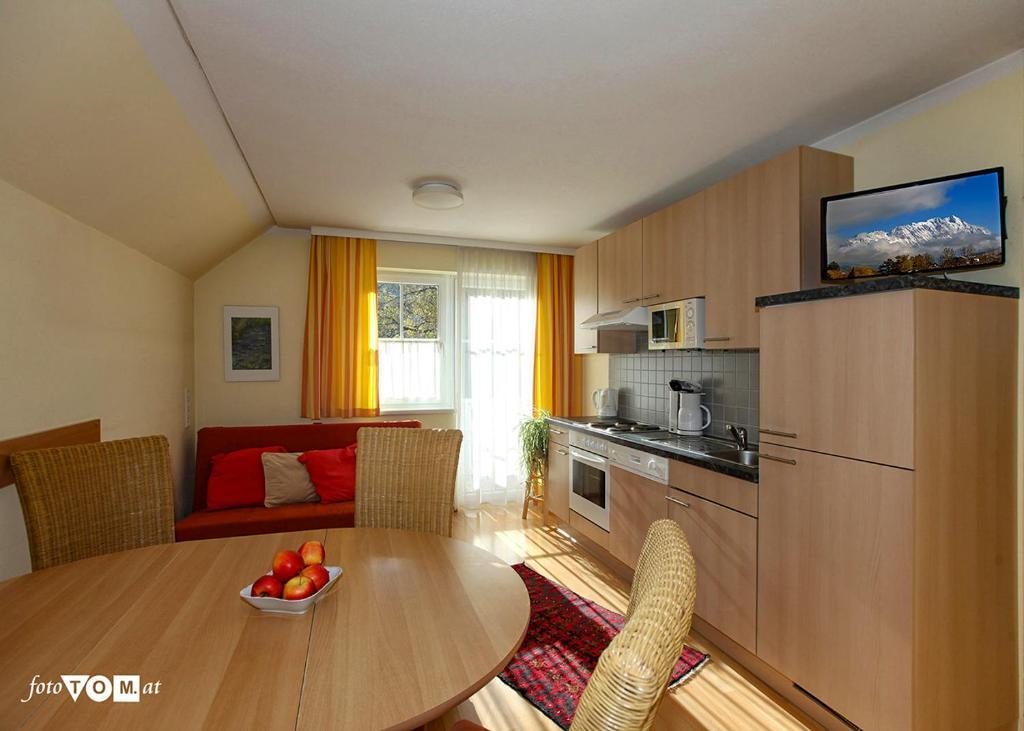 Villa Florl (Österreich Schladming) - Booking.com