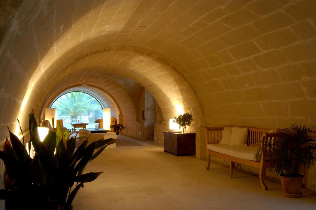 boutique hotels in mallorca  207