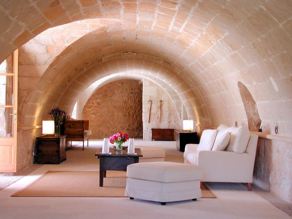 boutique hotels in mallorca  206