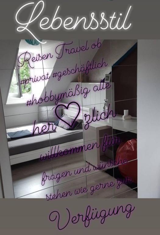 Hotel Gastezimmer Sakowski Deutschland Lorrach Booking Com
