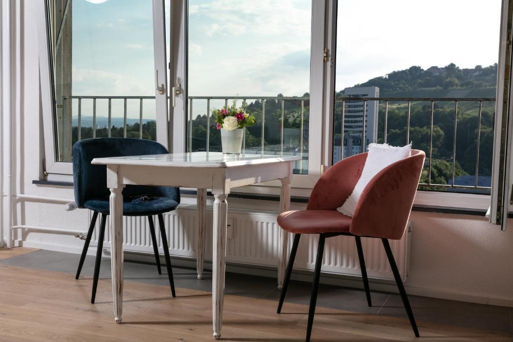 Apartment Bijou Deutschland Lorrach Booking Com