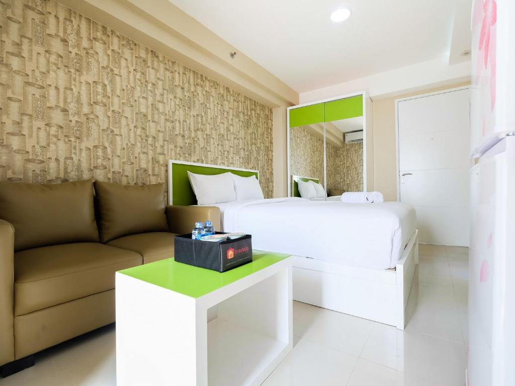 Minimalist Apartment Decor Cozy Minimalism Minimalist Studio