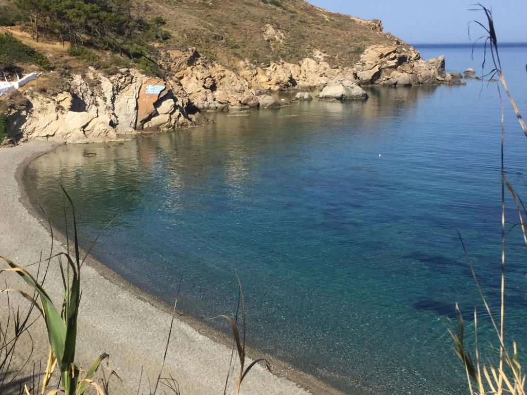 Villa Mela, Kalymnos, Greece - Booking.com
