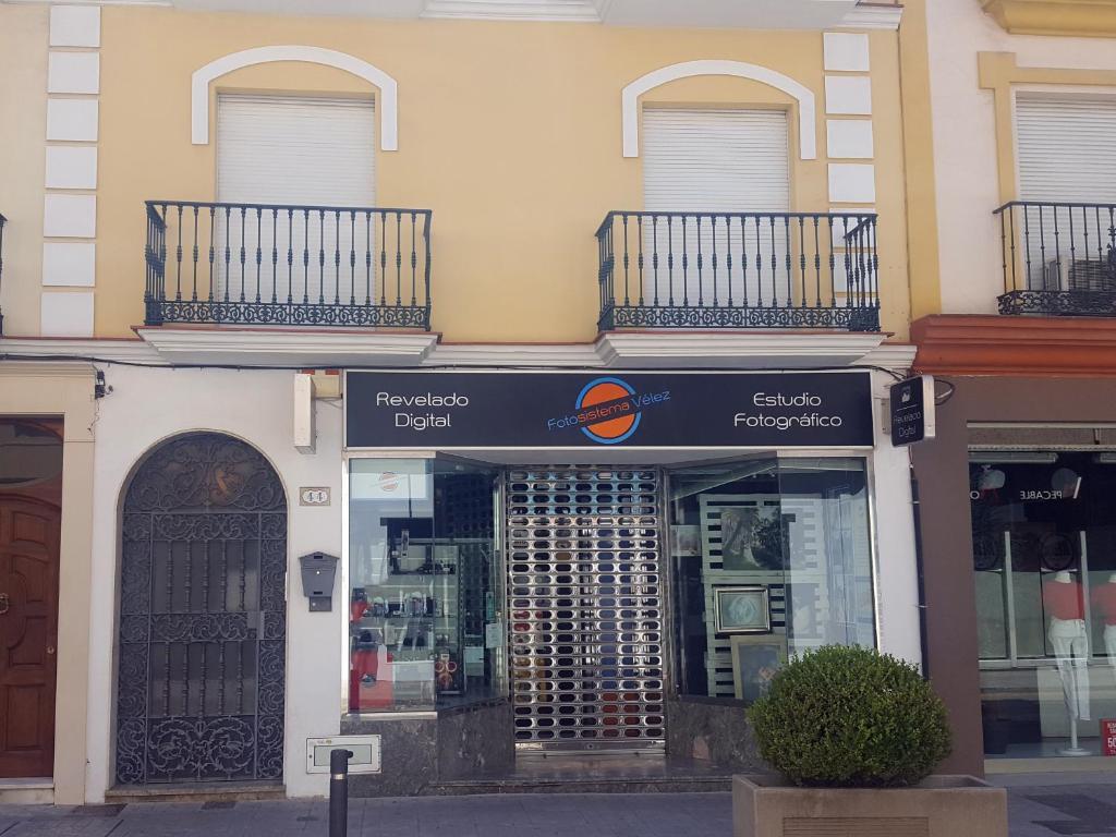 Casa sol, Vélez-Málaga – Prezzi aggiornati per il 2019