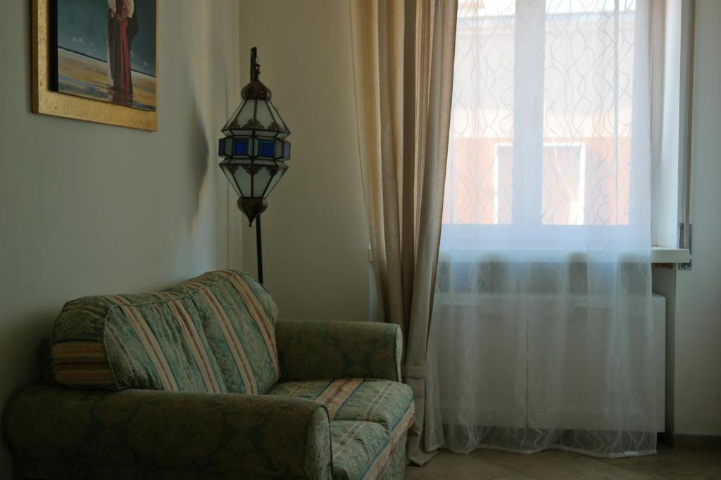 Centocelle Holiday House, Rome – Updated 2019 Prices