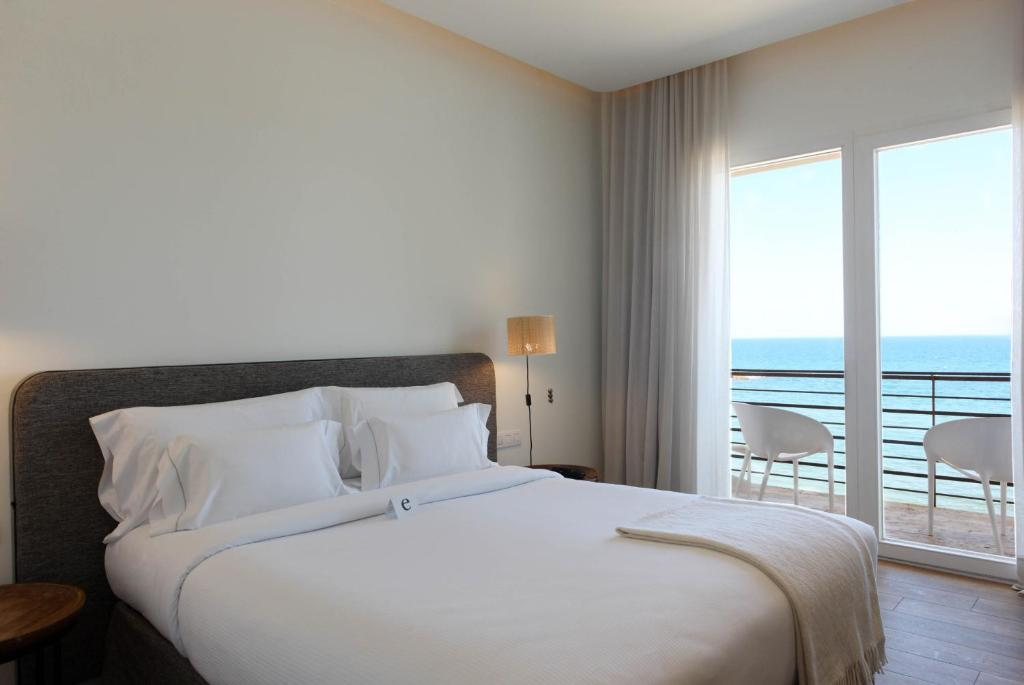 boutique hotels in girona  428
