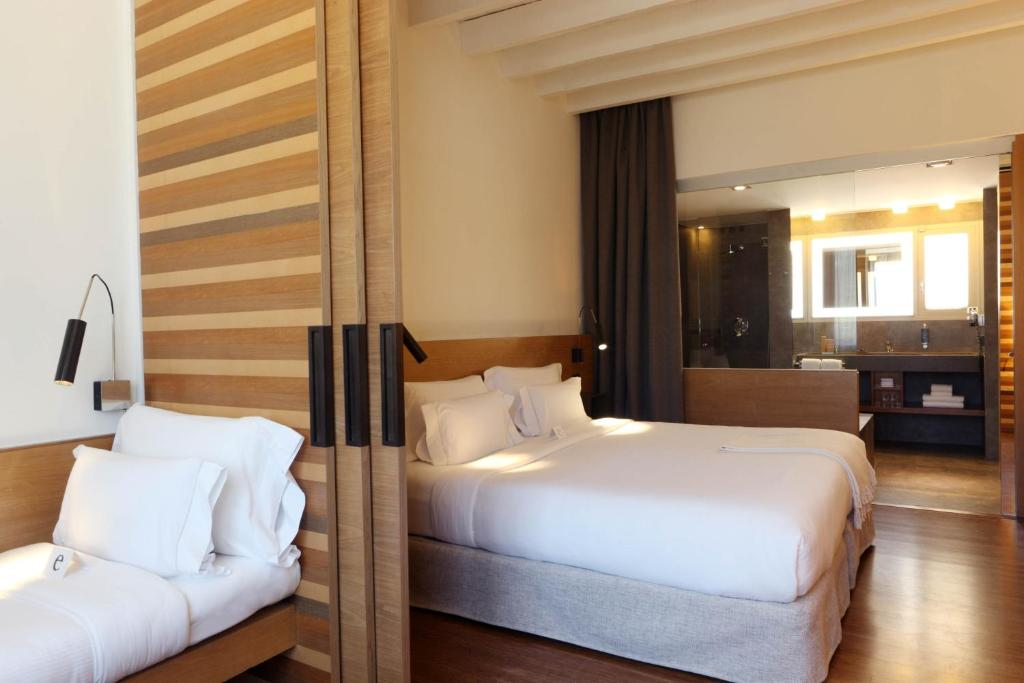 boutique hotels in girona  421