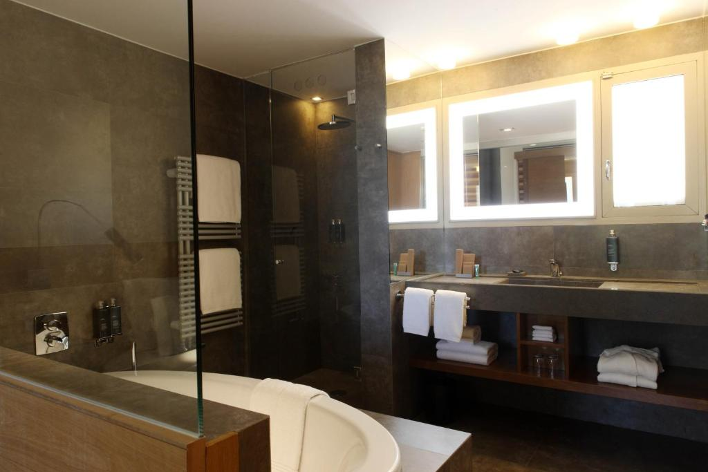 boutique hotels in girona  143