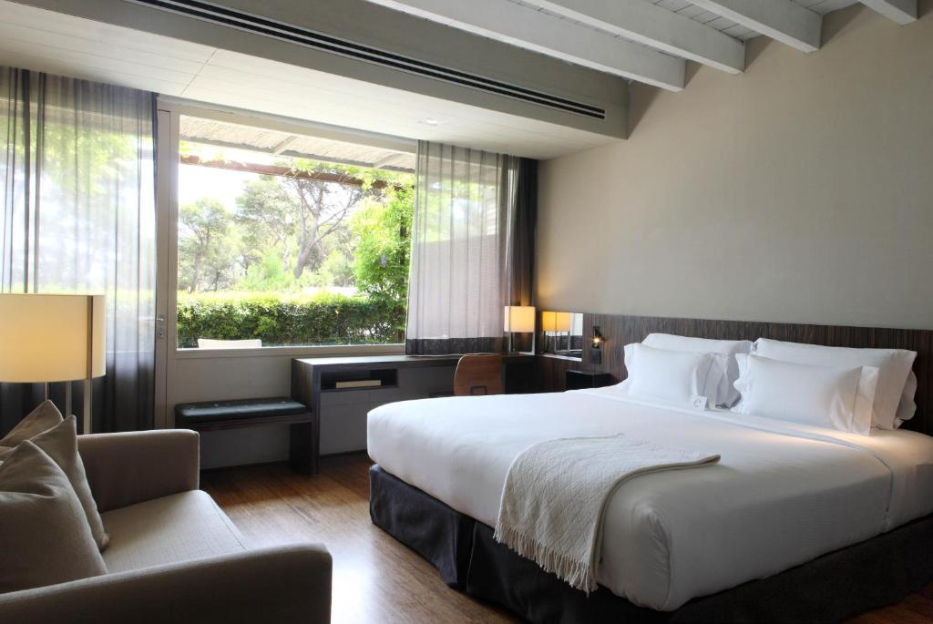 boutique hotels in girona  429