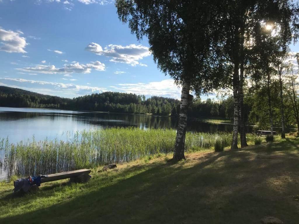 swedish natural boka tid