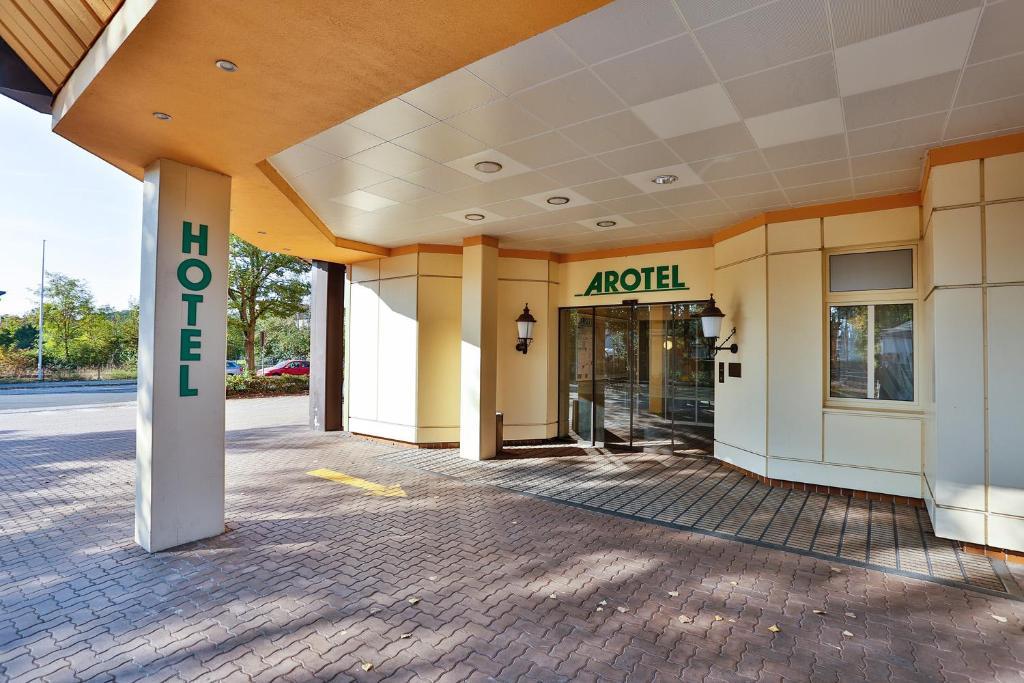 arotel best living nurnberg hotel nuremberg germany deals