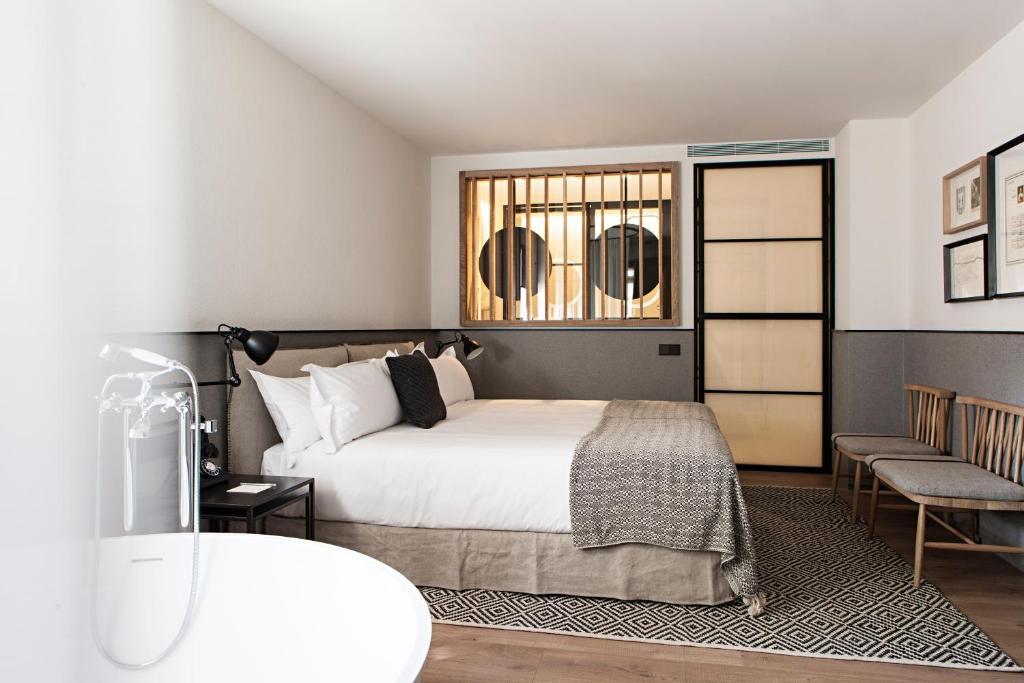 Terra Dominicata - Small Luxury Hotels 2