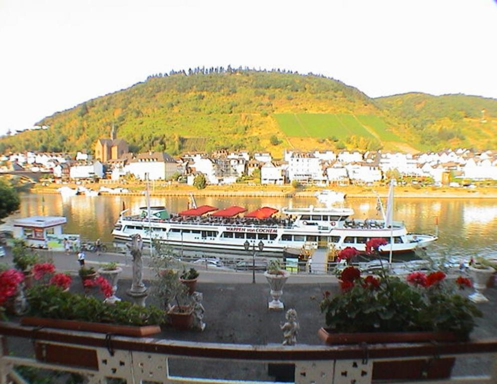 union hotel cochem, cochem – updated 2019 prices