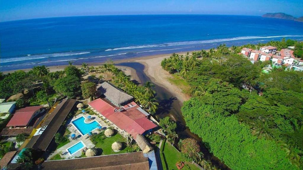 Beach Break Resort Reserve Now Gallery Image Of This Property
