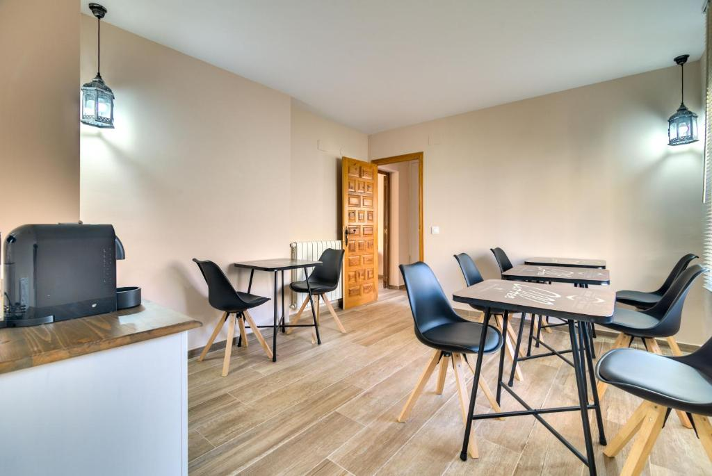boutique hotels alicante provinz  296