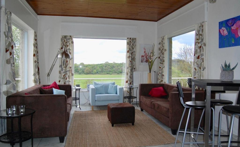 Holiday home Le Beau Souvenir, Noiseux, Belgium - Booking.com on
