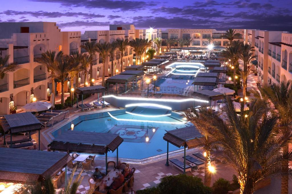Call girl Hurghada