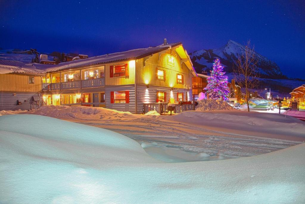 nordic inn crested butte co booking com rh booking com nordic inn crested butte colorado nordic inn crested butte tripadvisor