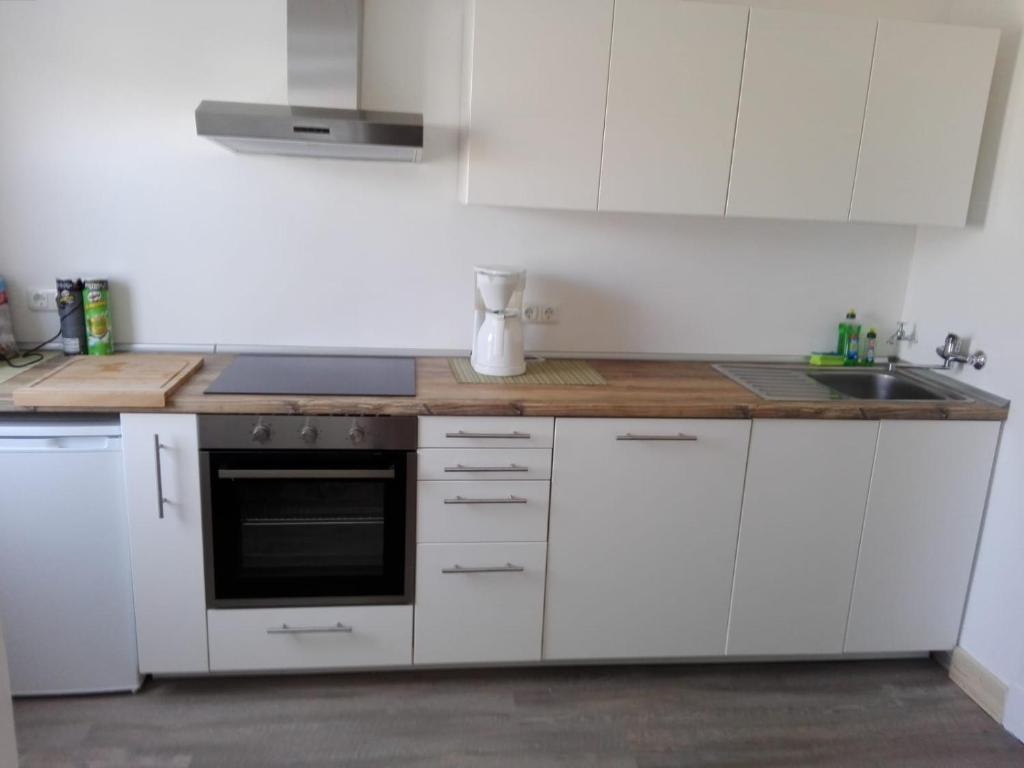 Outdoor Küchen Lübeck : Fireq messerset mit schneidebrettchen für die outdoor küche