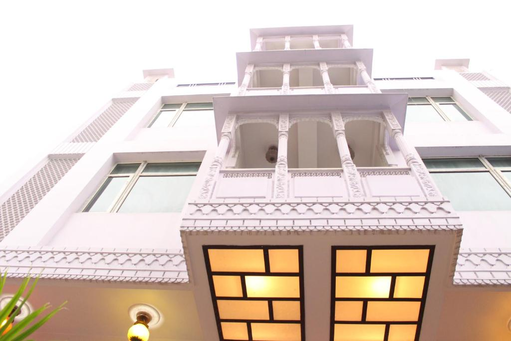 Afghan Chit Chat Site hotel chit chat palace, jaipur, india - booking