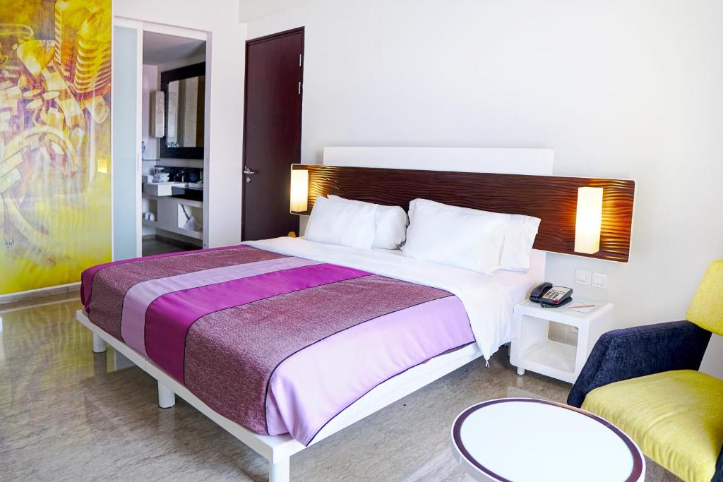 sensa hotel bandung bandung harga 2019 terbaru rh booking com