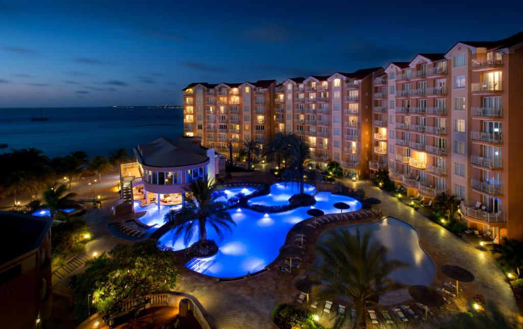 Divi Aruba Phoenix Beach Resort Reserve Now Gallery Image Of This Property