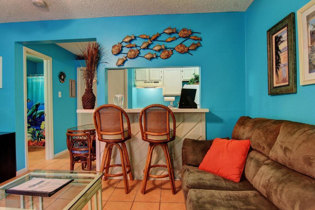 Beachside Villa Corpus Christi Tx Booking Com