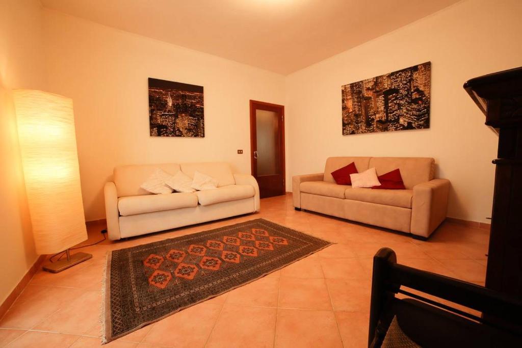 Sala Fumatori Ciampino : Short lets ciampino apartment ciampino u2013 prezzi aggiornati per il 2018