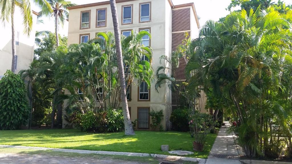 Condominio Pelicanos Ixtapa Updated 2019 Prices