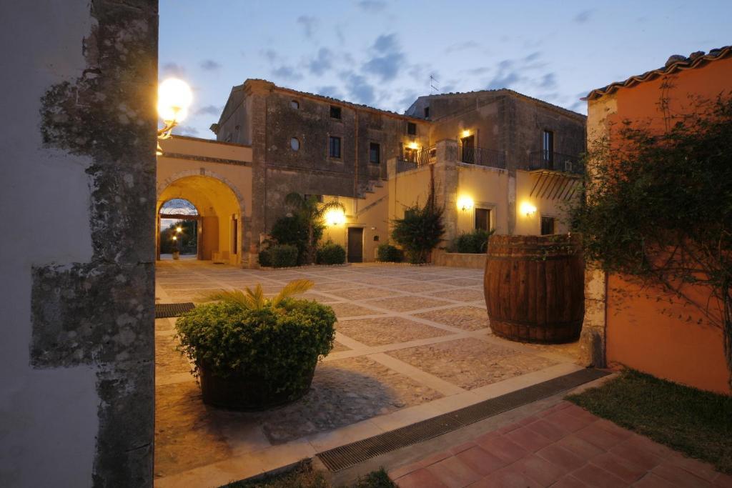 Hotel Villa Giulia (Italia Reitani) - Booking.com